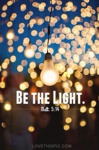 11696-be-the-light